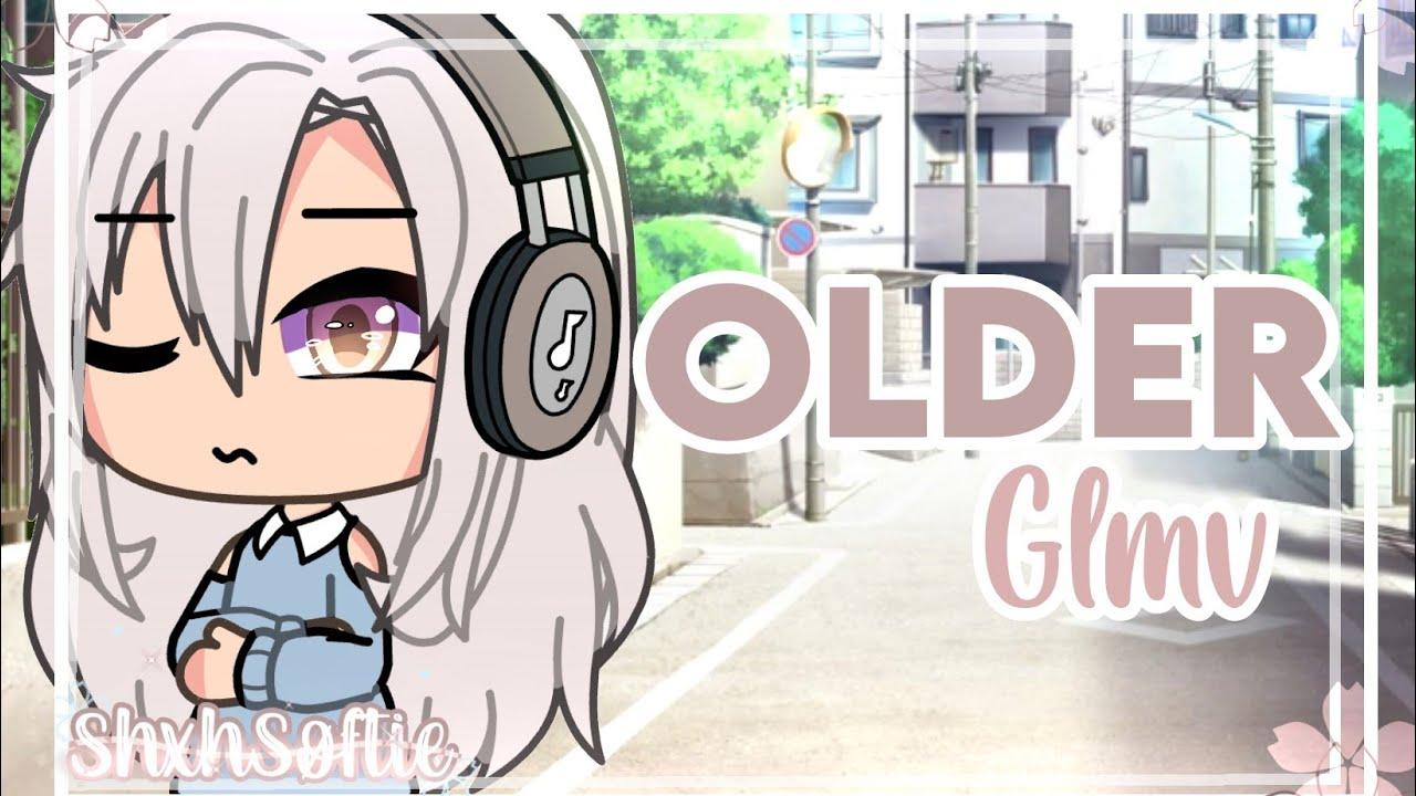 Download Older GLMV (Read Desc)