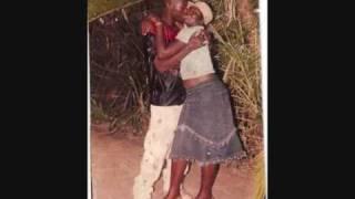 John Chibadura Mudiwa Janet