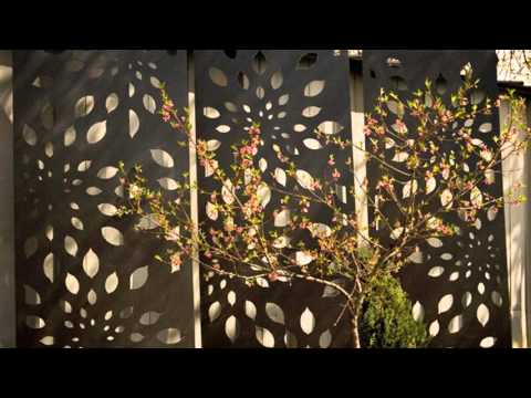 Decoration ideas from waste youtube for Decoration ideas from waste
