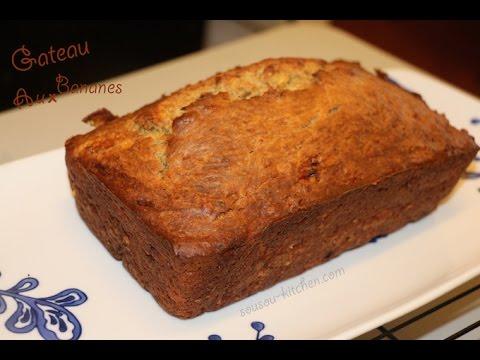 pain-aux-bananes-recette-de-pain-ultra-moelleux/banana-bread-recipe
