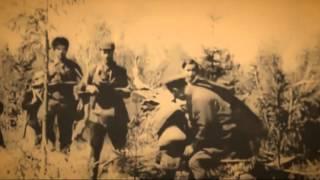 Солдат победы:Военная медицина
