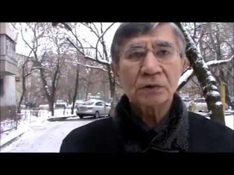 Конституцияға өзгерту енгізуіне байланысты Жасарал Қуанышалинның пікірі