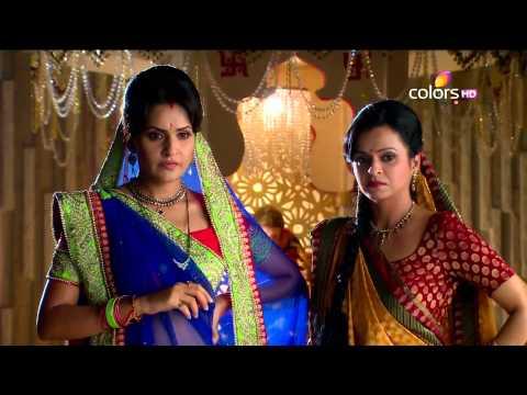 Madhubala - मधुबाला - 28th June 2014 - Full Episode (HD)
