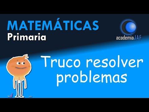 truco-resolver-problemas-matemáticas-primaria-transformando-el-problema-con-números-más-pequeños