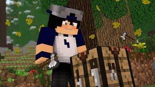Minecraft: MODPACK AVENTURA/INDUSTRIAL COM VÁRIOS MODS!