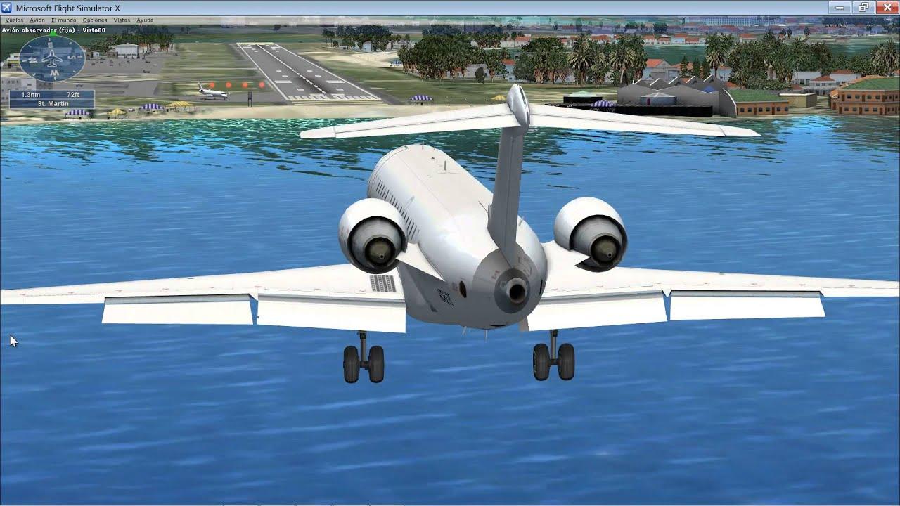 Resultado de imagen para aterrizaje forzoso