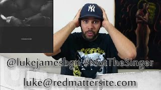 Kendrick Lamar - The Blacker The Berry Track Review (Overview + Rating)