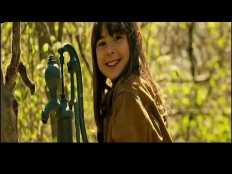 X戰警:天啟 2016 電影線上看