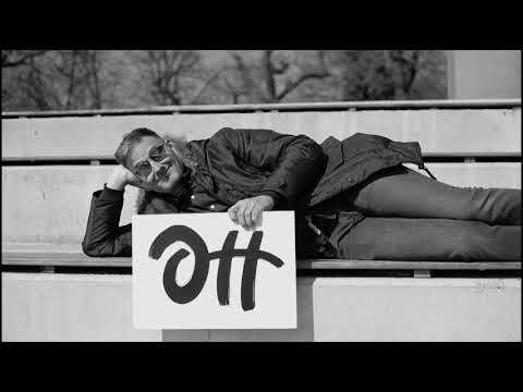 Kiscsillag - Ott ahol akarod (Hivatalos videoklip) mp3 letöltés