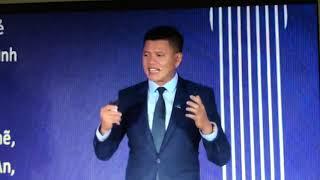 Đào tạo dự án Opal Skyline Thuận An - Đất Xanh Group