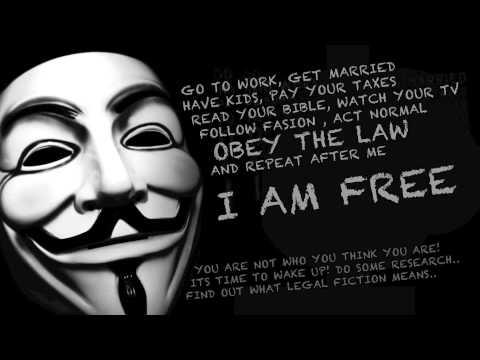 legal fiction