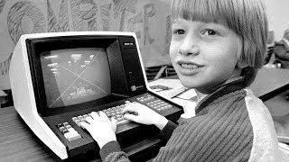 Q&A odc. 4: Początki przygody z komputerami
