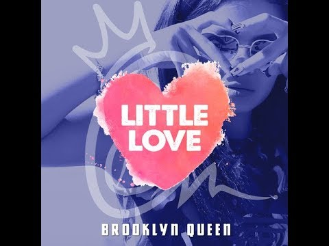 Brooklyn Queen