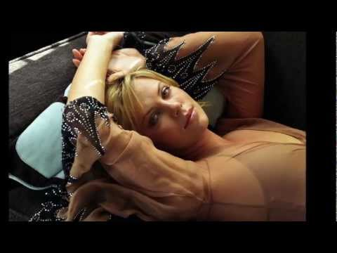Pat Metheny  And I Love Her. Tribute To Charlize Theron