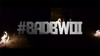 I.GOT.U - #BADBWOI (Official Music Video)