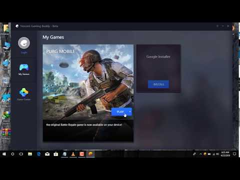 """how-to-update-pubg-in-""""tencent-gaming-buddy""""---100%-working-method"""