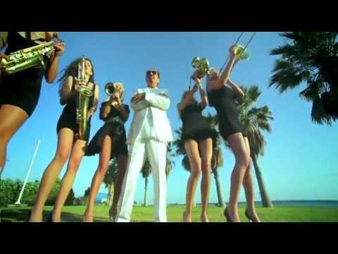 BG ПРЕВОД Lefteris Pantazis - Apistos (Official Video) HD