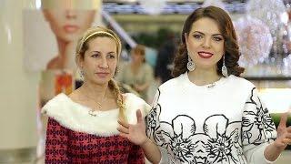"""""""На 10 лет моложе"""" Сезон 1 Выпуск 3.  (Na 10 let molozhe)"""