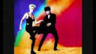 Watch Roxette The Voice video