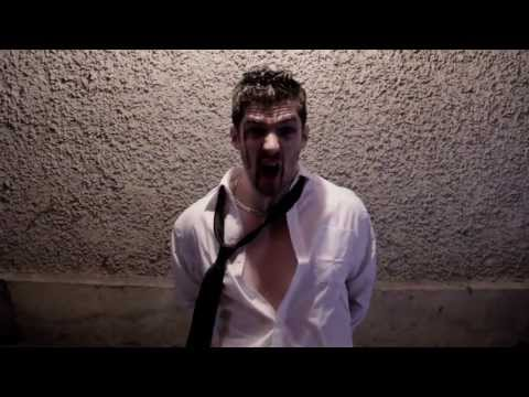 official music video Arise the Fallen-Our Demise