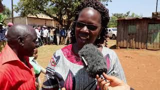 Challenges facing Cassava Farmers in Karii Village, Kirinyaga County, Kenya