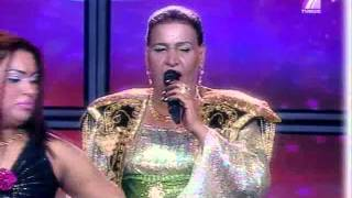 Fatma boussaha: ami chifour