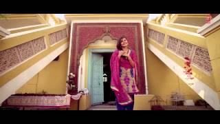 Gun Man (Song Teaser) | Saaz | Kuwar Virk | T-Series Apnapunjab