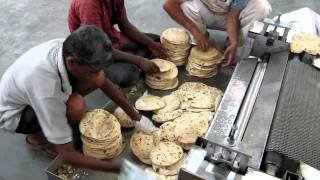 roti maker machine Thumbnail