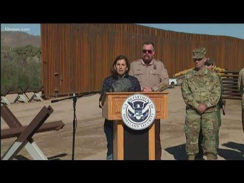 100th-mile-of-border-wall-fencing-built-near-yuma