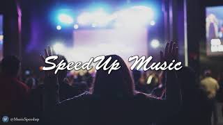 Download Lagu Axwell, Ingrosso - More Than You Know Cover (SpeedUp) Mp3
