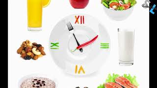 Does Intermittent Fasting Slow Down Your Metabolism Or Will It Fix It