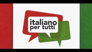 Как выучить итальянский язык самостоятельно!(УЧЕБНИКИ ИТАЛЬЯНСКОГО ЯЗЫКА А1-В1 https://youtu.be/OqmKfVOYRg4 УЧЕБНИКИ ИТАЛЬЯНСКОГО ЯЗЫКА ОТ В2 и выше ..., 2015-08-27T17:13:41.000Z)