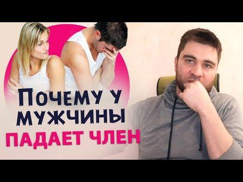 фраза своевременно Прикольно армянская красотка голые фото пиши чаще тебя читают!
