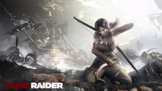 Tomb Raider (2013) - Main Theme Soundtrack HD