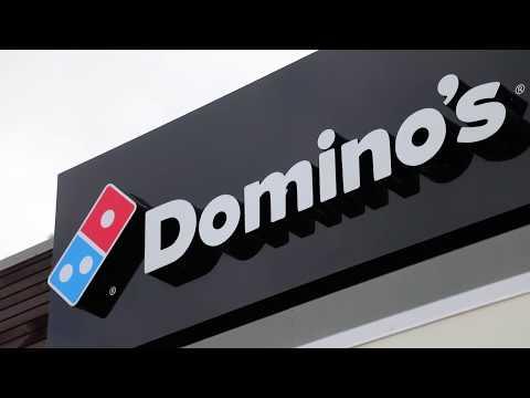 ABC Business Sales - Domino's Warkworth