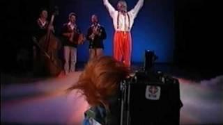 Henri Dès chante La fourmi amoureuse.avi