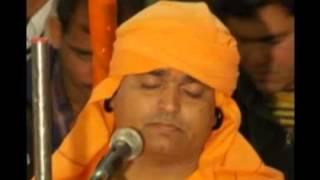 Bam Bam Lahari Shiv Lahari By Vikash Nath Ji Maharaj भजन