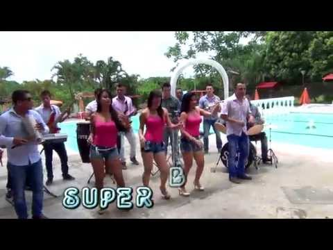 Cero a la izquierda - Super Banda