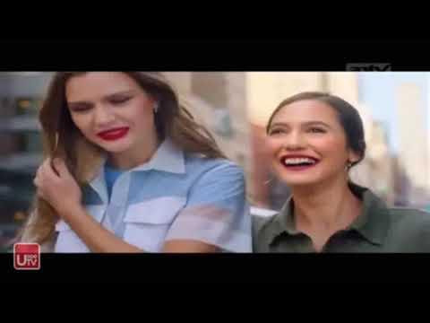 iklan-maybelline-sensational-liquid-matte-15sec-(2019)