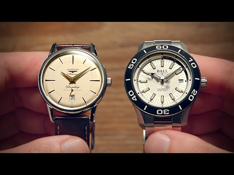 The Bargain Starter Collection | Watchfinder & Co.