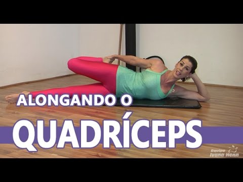 Estabilizando as Escápulas | Curso de Pilates - Dica da Semana | Equipe Ivana Henn de YouTube · Duração:  2 minutos 57 segundos