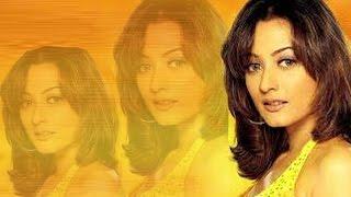 The Lost Heroine : Namrata Shirodkar