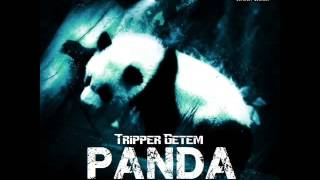 Tripper Getem - Panda Freestyle #3Peat