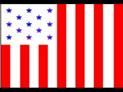 We Should All Immediately Fly The Civil Flag