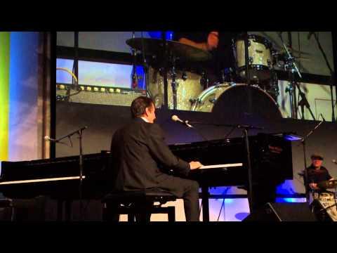 Music : Boogie Woogie : Winnenden Benefit Concert : Jools Holland,