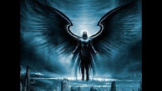 royal quest - 41 Малая ангельская коробка