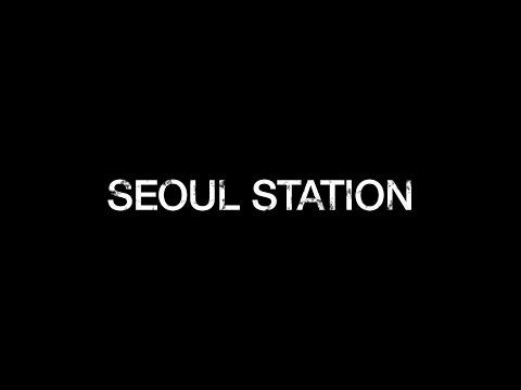 Seoul Station - Trailer Deutsch HD