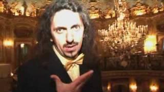 Тамада на свадьбу Антон Антонов