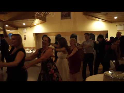 long-island-sinatra-singer-party-entertainment-weddings