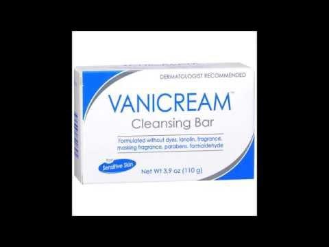 Moisturizing Skin Cream by vanicream #10